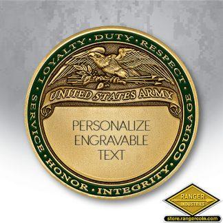 Engravable