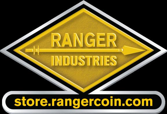 Ranger Coin Store